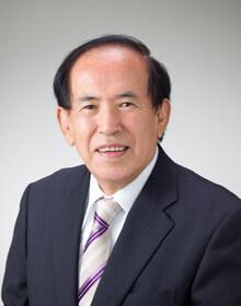 株式会社三立代表取締役 山本義迪